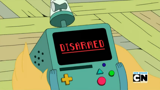 File:S5e24 DISARMED.png