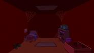 S7e15 AMO rooms