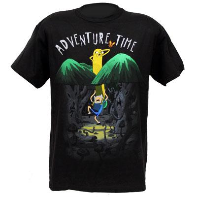 File:Shirt18.jpg