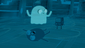 S6e17 Ghost Jake.png