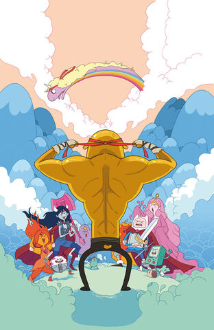 File:ADVENTURE-TIME-THE-FLIP-SIDE-4-Cover-D-by-Marguerite-Sauvage-666x1024.jpg