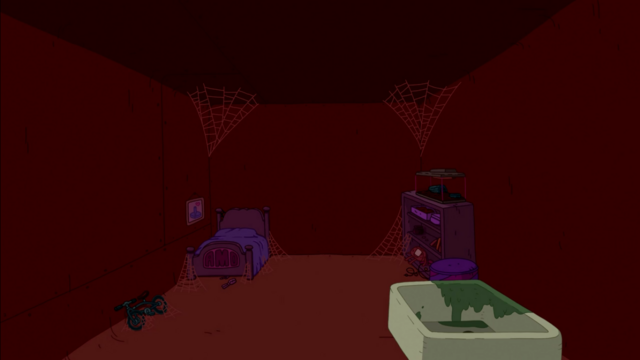 File:AMO's room.png