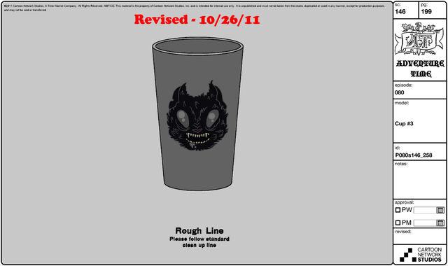 File:Modelsheet cup3.jpg