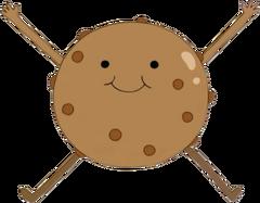 Crunchy-2