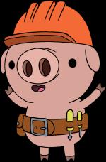 File:Pig4.png