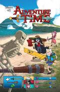 AdventureTime-051-A-Main-10d87