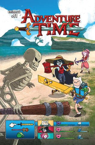 File:AdventureTime-051-A-Main-10d87.jpg