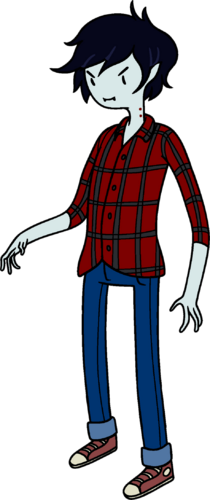Image result for marshall lee debut