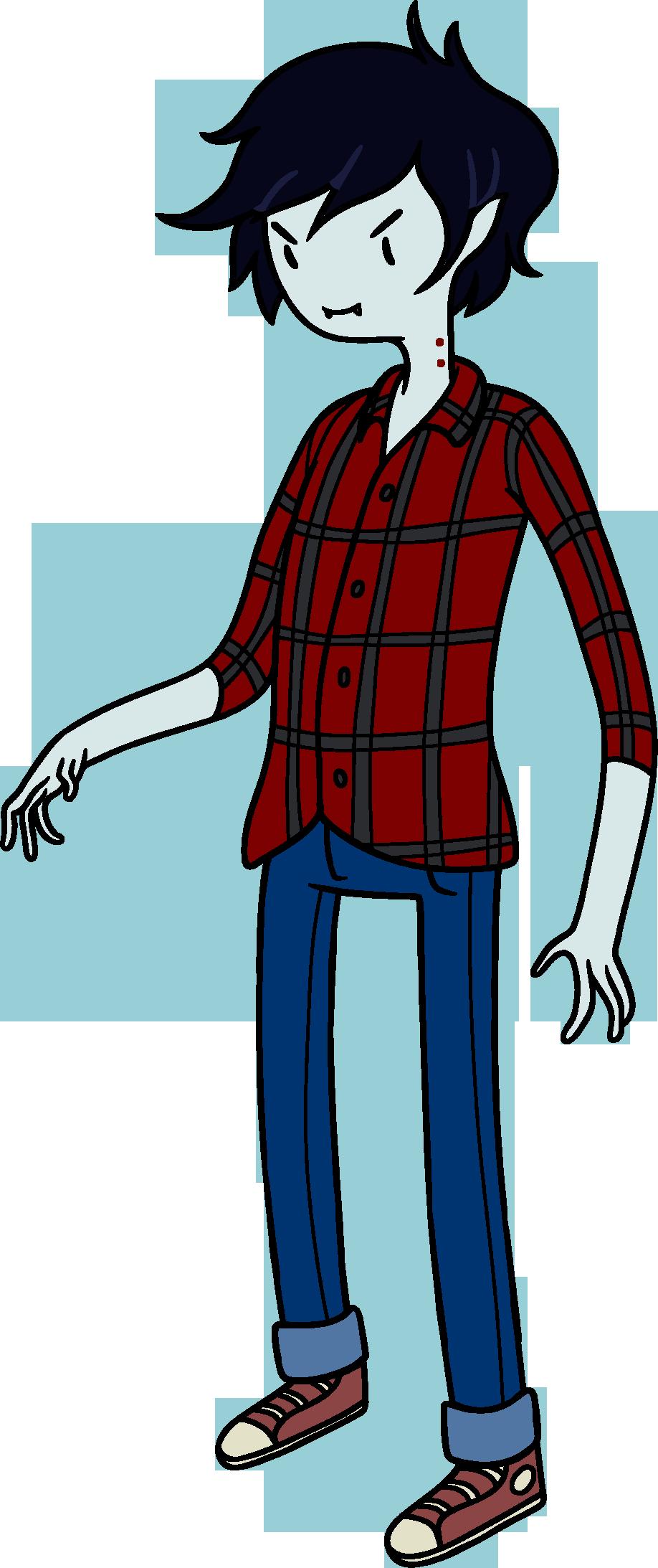 Marshall Lee | Adventure Time Wiki | FANDOM powered by Wikia