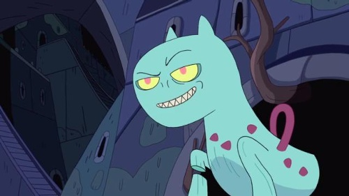 File:S1e18 Demon cat.png