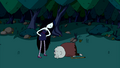 S1e22 Marceline and Old Man Henchman.png