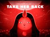 Take Her Back/Transcript