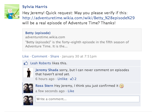 Jeremy Shada Fails lol