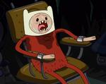 S2e7 finn trapped in chair