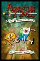 Thumbnail for version as of 12:05, September 1, 2012