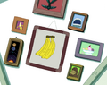 Banana Man's pictures.png