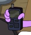 Black Phone.png