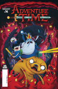 AdventureTime-036-coverA-3cfb7