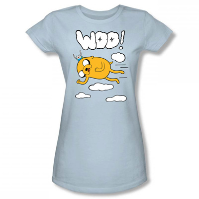 File:Finn Jake Woo shirt.jpg
