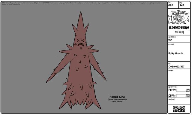 File:Modelsheet spikyguards.png