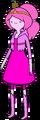 PrincessBubblegumOutfit1.png