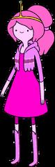 PrincessBubblegumOutfit1