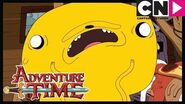 Adventure Time The Imagination Switch Rainy Day Daydream Cartoon Network