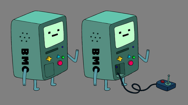 File:Beemo controller.png