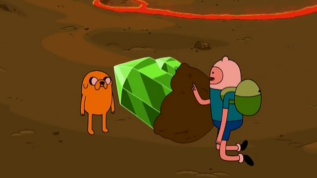 File:S5e38 colorblind.png