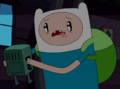 Finn cute eyes.png