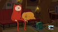 S5e34 Finn with Jake and BMO.png