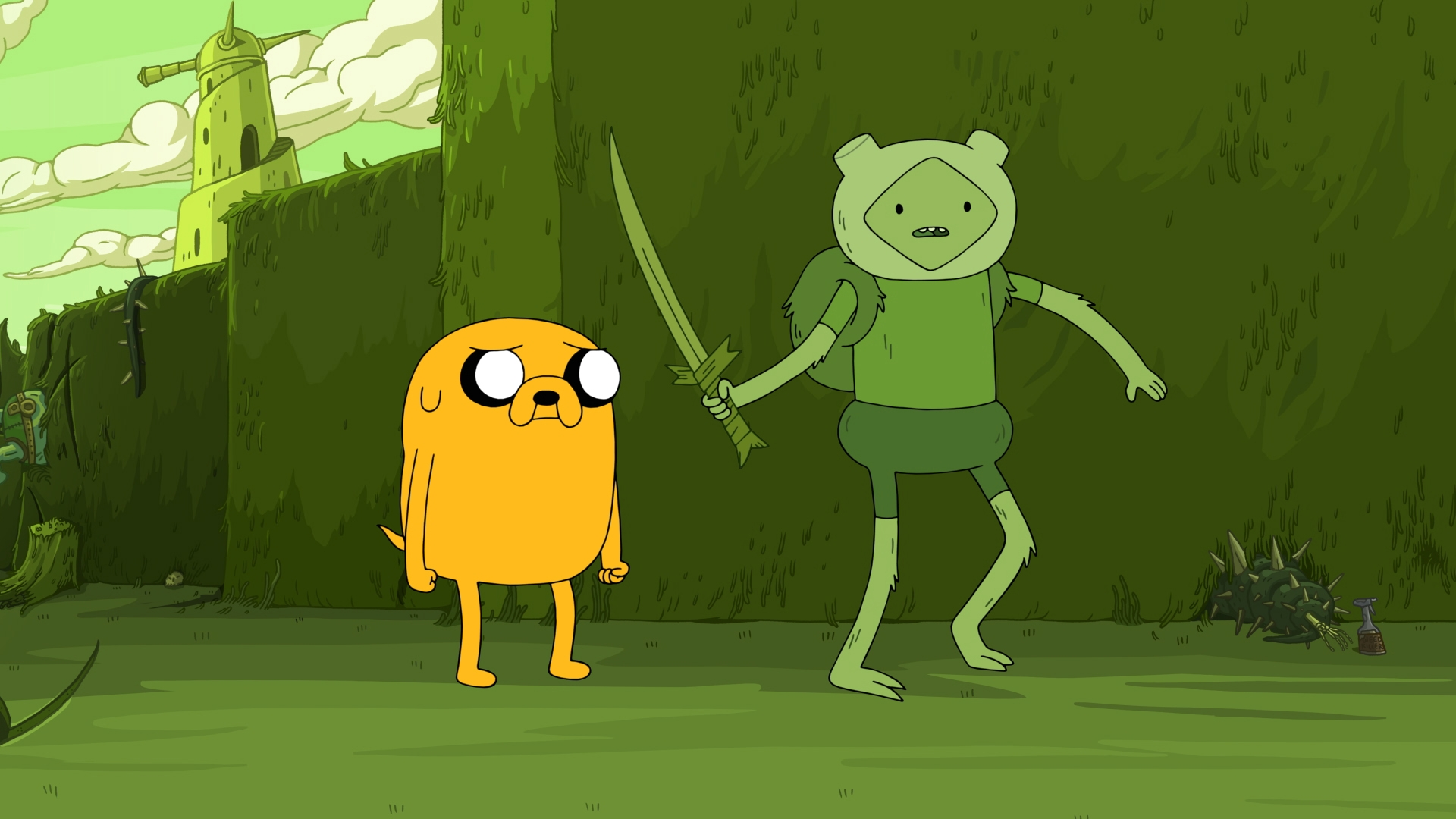 Adventure Time Episode 249 Still.jpg
