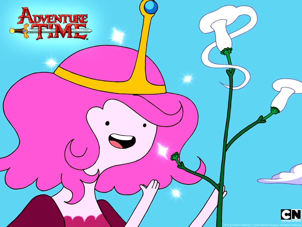 Adventure Time Adventure Time Wiki Fandom