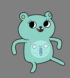 File:Dancingbearwithphilface.png