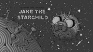 Jakethestarchild