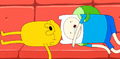 S3e3 Finn n Jake on couch drooling.png