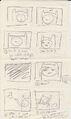 S8e19 concepts(4).jpg