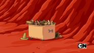 Temple of Mars (44)