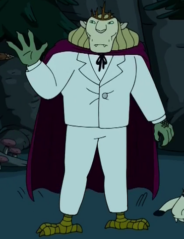 File:Vampireking1.png