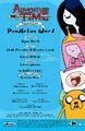 AdventureTime-24-rev-Page-05-56441.jpg