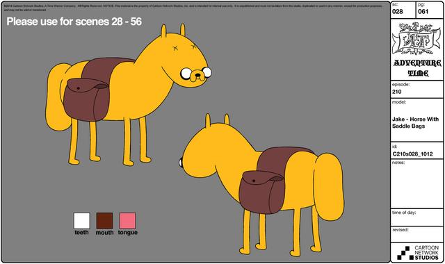 File:Modelsheet Horse Jake.png
