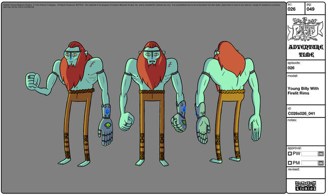 File:Modelsheet youngbilly withfirelightrims.jpg
