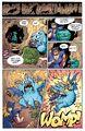 Adventuretime11capreview-7.jpg