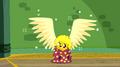 S1e11 Beauteous wings.png