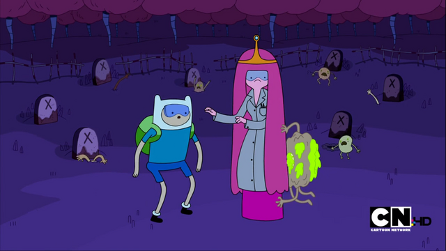 File:S1e1 attacked by zombie candy people.png
