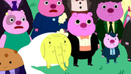 S5e44 Tree Trunks and pigs