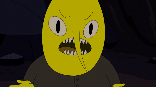 File:S5e8 MildOrSpicy.png