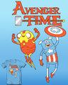 Avenger time.jpg