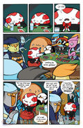 CandyCapers-04-Preview-11-cea01