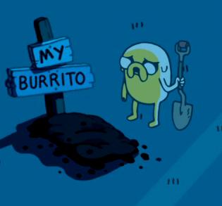 File:S3e1 burrito burial.png
